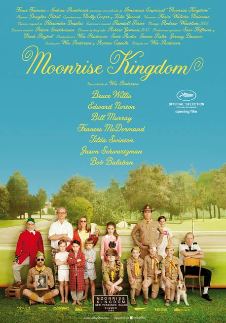 moonrise-kingdom-cartel2