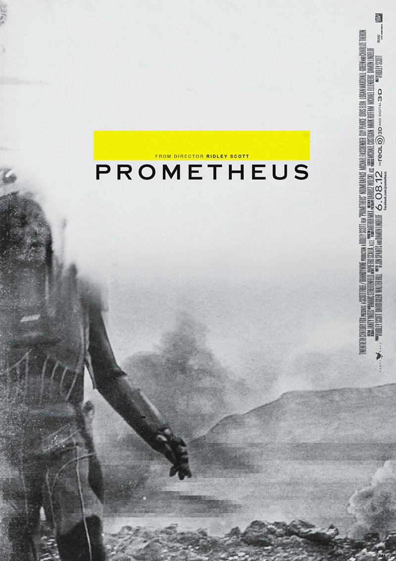 prometheus-poster-