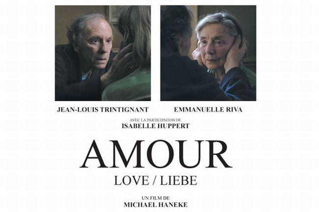 amour-love-critica-cannes