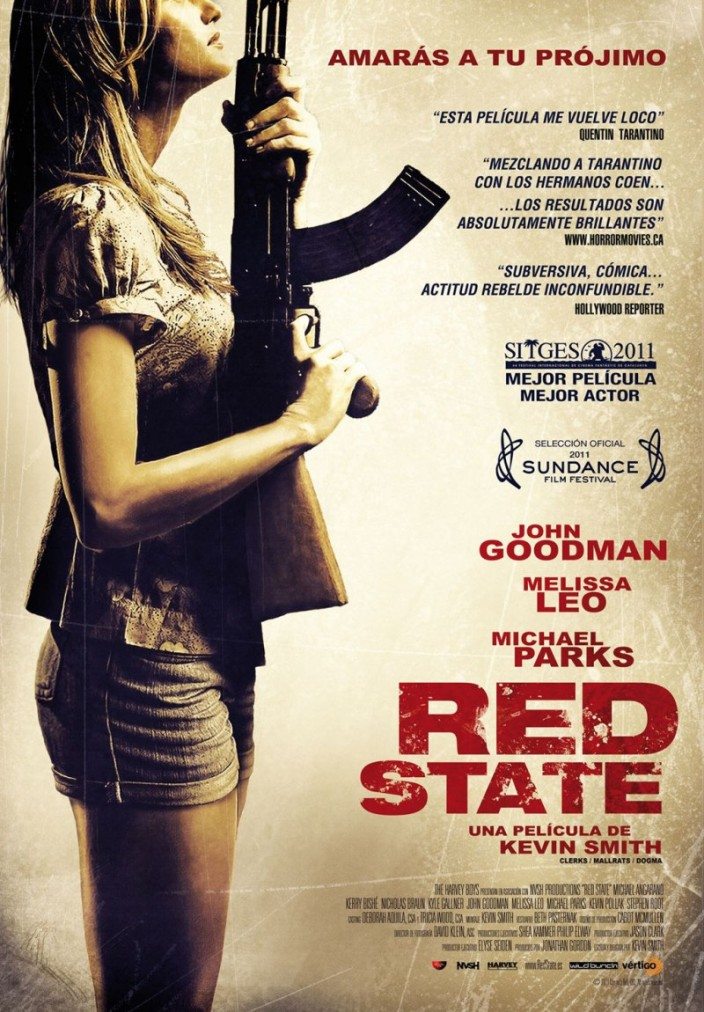 Red_State-poster