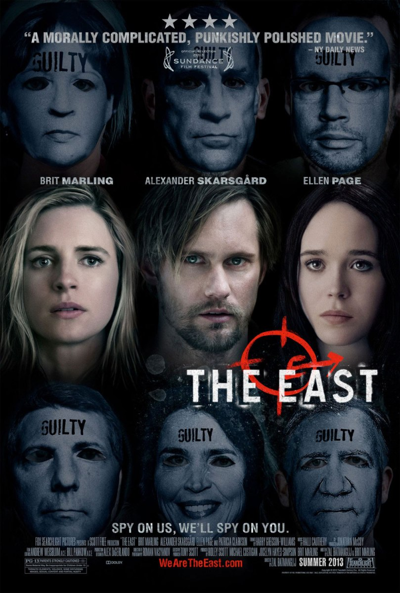 The East-Cartel