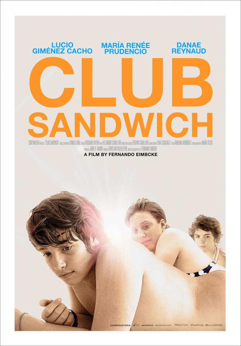 Club Sandwich cartel