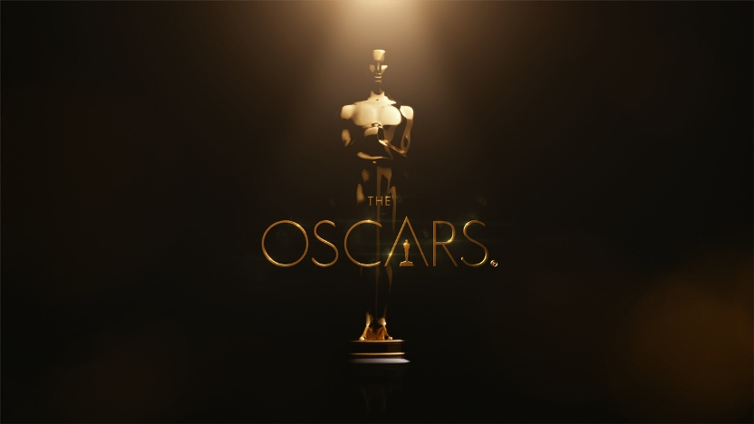 2014-Oscars