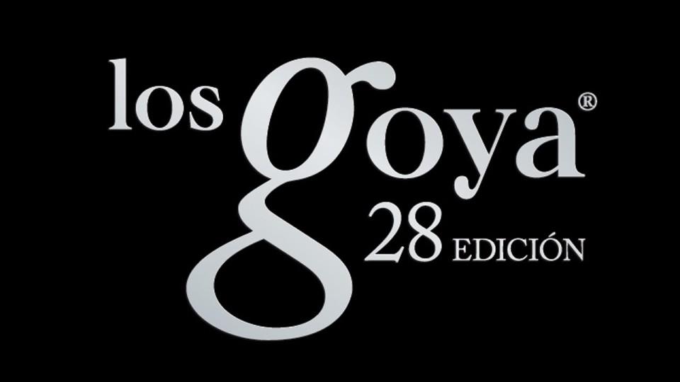 Goya 28-edición