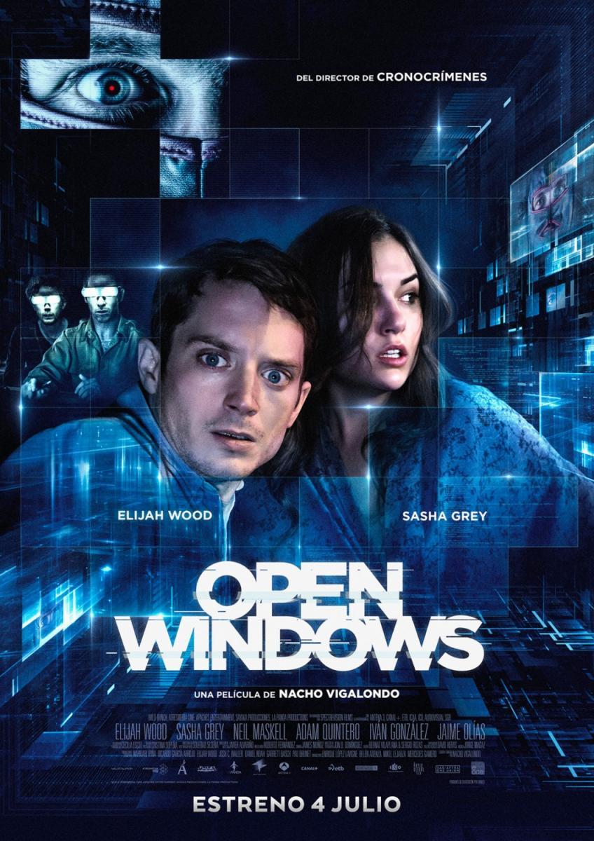 Open_Windows-cartel