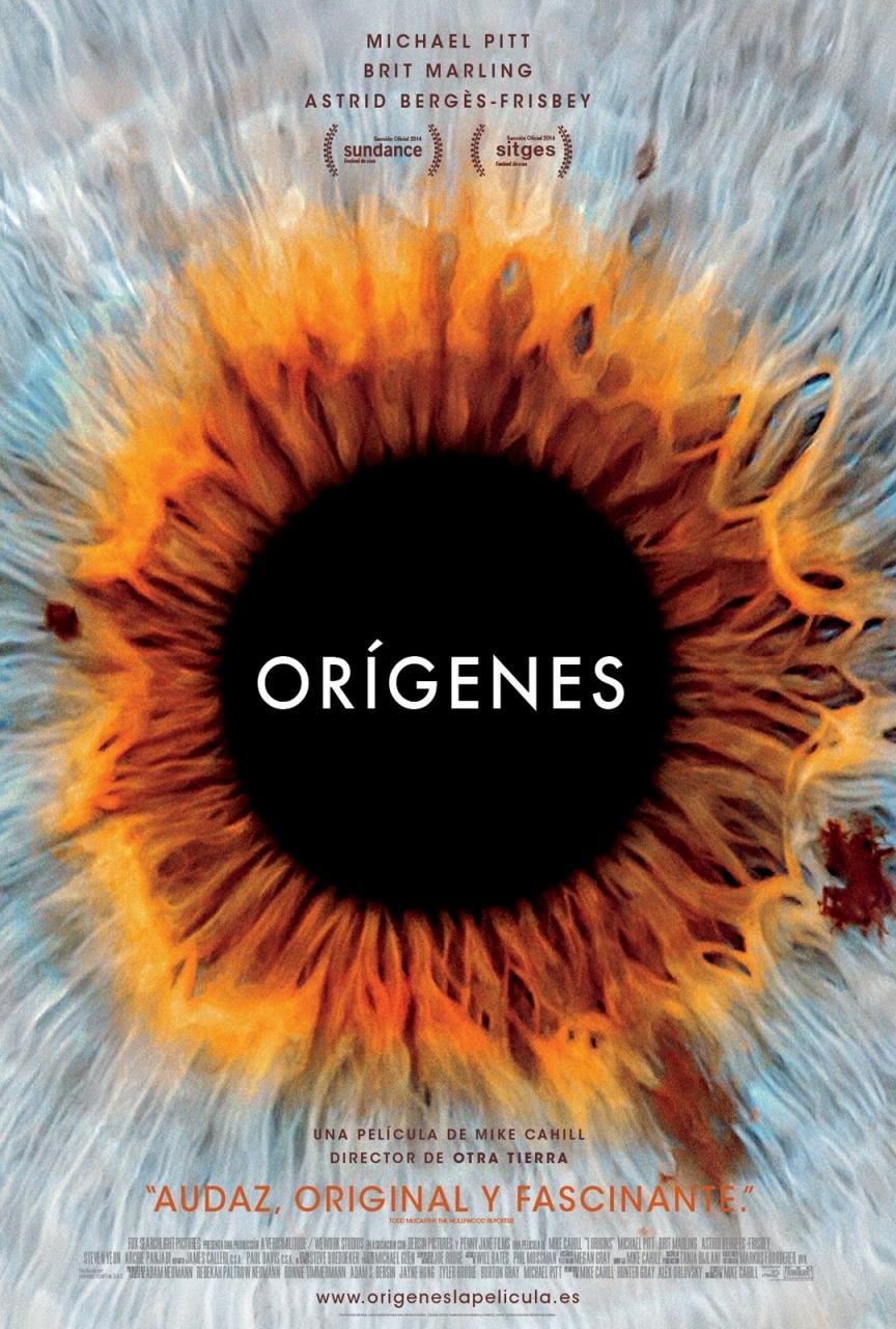 origenes_Cartel