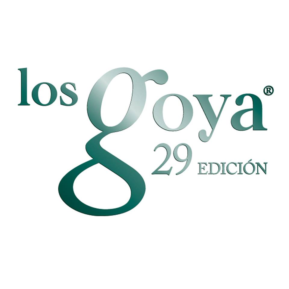 Goya 2015