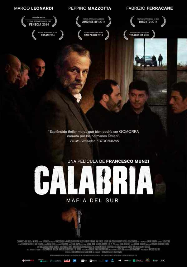 calabria_cartel