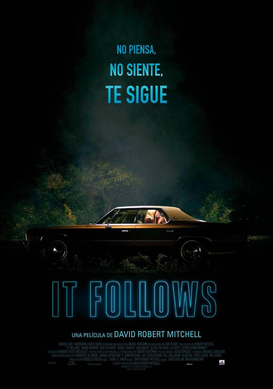It Follows_Cartel
