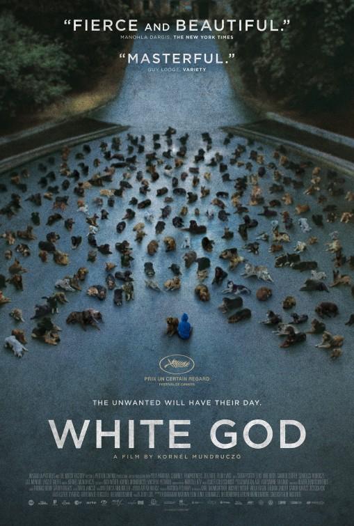 whitegod_poster