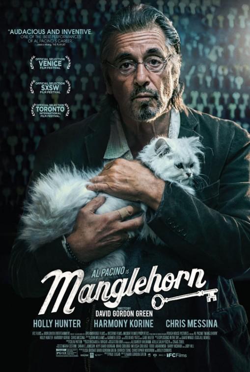 Manglehorn_poster