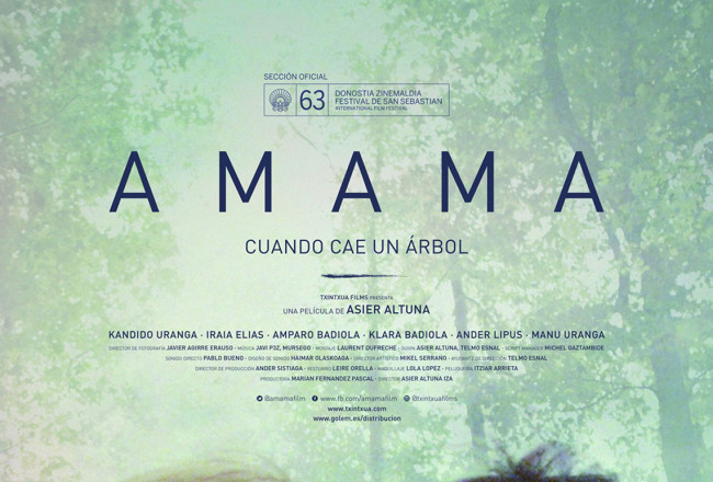 Amama_Poster