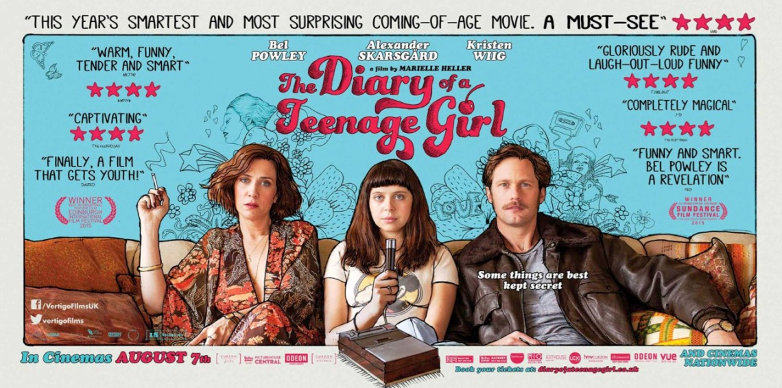 The Diary_2
